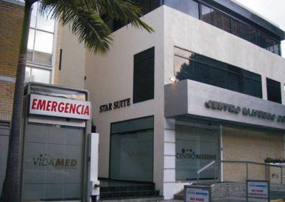 centro materno_emergencia