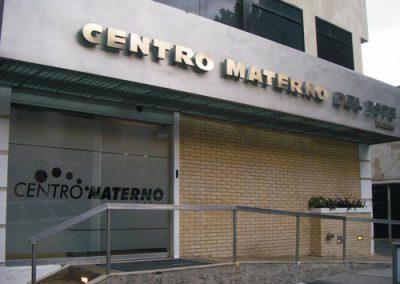 centro_materno