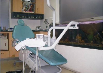 consultorio_odontologico
