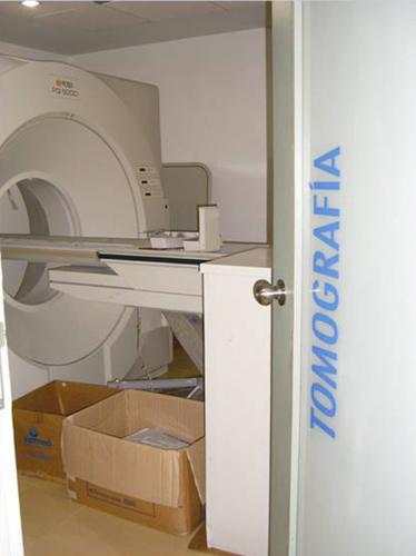 ecografia_tomografica