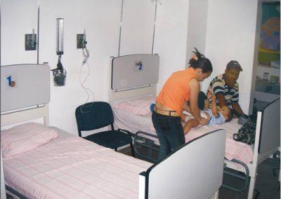 emergencia_pediatrica