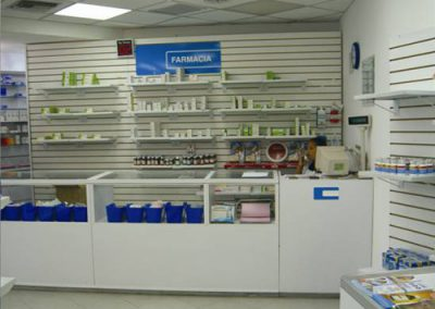 farmacia1