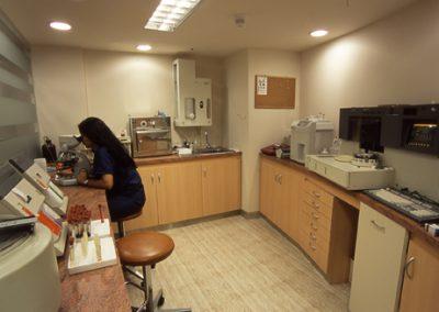 laboratorio_sangre