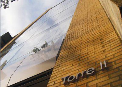 torre2a